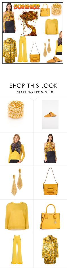 """history and culture"" by emmamegan-5678 ❤ liked on Polyvore featuring Amber Sceats, Jeffrey Campbell, Missoni, Tanya Taylor, Ben-Amun, Tory Burch, Moncler, MICHAEL Michael Kors, Balmain and Marc Jacobs"