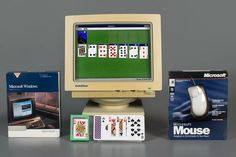 Solitaire is finally being honored by the Video Game Hall of Fame Windows 10, Xbox, Classic Card Games, Virtual Card, Solitaire Games, Garden Route, Android, Sites Online, Games