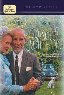 Based on Terry Kay's novel, 'To Dance With The White Dog' is a celebration of family and everlasting love.