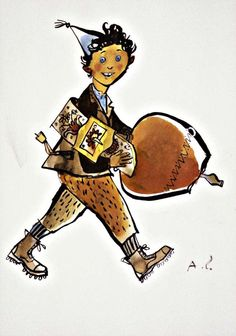 Bob, Living In Europe, Fresh Milk, Children's Book Illustration, Fall Season, Scooby Doo, Switzerland, Lightning, Childrens Books