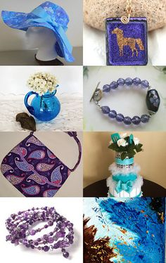 JOY by Linda on Etsy--Pinned with TreasuryPin.com