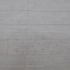 $2.45 per sqft - Engineered Hardwood - Pacific Pattern Collection - Cocoa