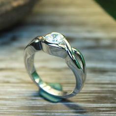 engagement-ring-0117