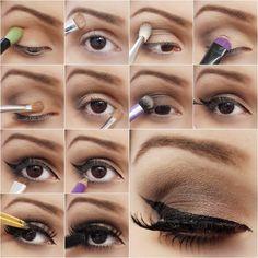 passo-a-passo-tutorial-maquiagem-neutra-tudo-make-Cópia