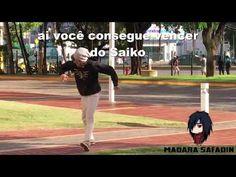 Youtubers, Ichigo E Rukia, Boys Are Stupid, Comedy Memes, To Youtube, Haha, Fan Art, Funny Memes, Anime Sisters