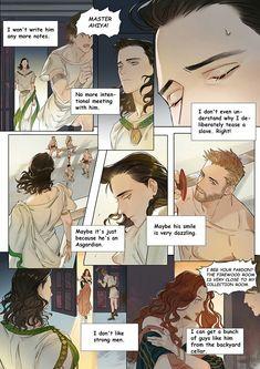 74 Loki And Sigyn, Thor X Loki, Loki Laufeyson, Marvel Avengers, Marvel Comics, Black Widow Winter Soldier, Loki Wallpaper, Picture Logo, Cute Anime Character
