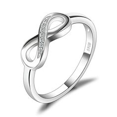 Solid 925 sterling Thai Silver Ring Handmade Hommes Femmes Feuilles Taille 8 9 10 11 12