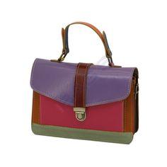 www.newbags.ro - Magazin cu produse doar din piele naturala: posete, genti, serviete, rucsaci, plicuri, borsete, portofele, curele si multe alte produse. Avem transportul gratuit indiferent de valoarea comenzii ! Satchel, Bags, Fashion, Handbags, Moda, Fashion Styles, Fashion Illustrations, Crossbody Bag, Bag
