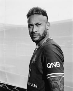 Neymar Football, Football Boys, Neymar Jr, Football Players, Soccer Boys, Neymar Brazil, Daddy Aesthetic, Psg, Sexy Men