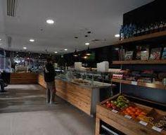 creative cafe design - Google Search