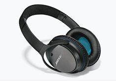 Bose QuietComfort 25 製品概要 | ノイズキャンセリング機能付き | イヤホン/ヘッドホン | Bose ボーズ