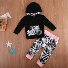 Click visit to buy Little Fashion, Kids Fashion, Toddler Outfits, Kids Outfits, Baby Outfits, Baby Boy Clothing Sets, Babies Clothes, Winter Newborn, Boys Hoodies