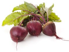 The health benefits of beet include relief from anemia, digestion, constipation, piles, blood circulation, kidney disorders, skin care, dandruff, gall bladder disorders, cancer, and heart diseases. It also helps in preventing macular degeneration, cataract and respiratory problems.