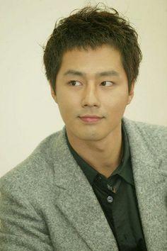 Jo In-Seong | Korean actor
