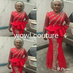 """8 Likes, 2 Comments - wow! couture by susan (@wowcouture_dwevents) on Instagram: """"#wowcouturebysusan #satisfiedclient Fabric by @violetblueemporium"""""""