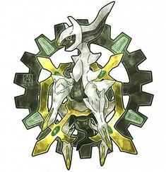 Arceus-http://bulbapedia.bulbagarden.net/wiki/Arceus_(Pok%C3%A9mon)