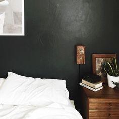 Breanna Rose | Bedroom