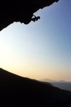 www.boulderingonline.pl Rock climbing and bouldering pictures and news The sport of climbin