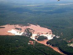 pino l - Brasile, Foz de Iguacu -Recensioni dell'utente - TripAdvisor