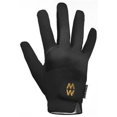 Macwet Mens  Womens 1 Pair Long Climatec Sports Gloves 85 Black *** Amazon most trusted e-retailer  #CyclingAccessories