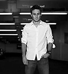 All sizes | Josh Stewart | Flickr - Photo Sharing!