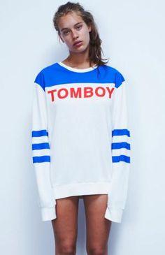 red.white.blue.tomboy.Summer/2014