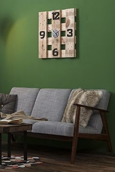 Die 95 Besten Bilder Von Paletten Mobel Palett Furniture Diy