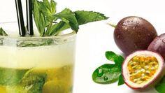 Αλκοολούχα – Page 2 – Χρυσές Συνταγές Mojito, Cantaloupe, Pudding, Sweets, Fruit, Desserts, Passion, Food, Tailgate Desserts