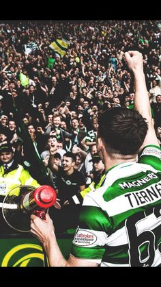 This Boys is part of 🍀 Steven Page, Glasgow Green, You Are My World, Celtic Fc, Football Team, Champion, Soccer, Kingfisher, Arsenal