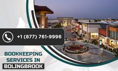 Bookkeeping-Services-in-Bolingbrook,-IL Online Bookkeeping, Bookkeeping Services, Tax Preparation, Mansions, Manor Houses, Villas, Mansion, Palaces, Mansion Houses
