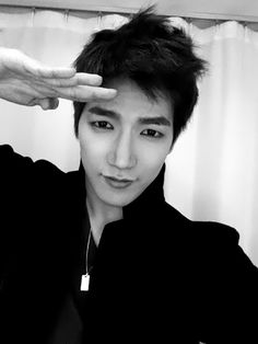 2PM's Jun.K to enter Kyunghee University Graduate School
