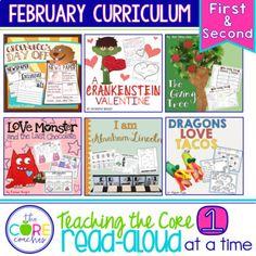 February 1-2 Bundle: