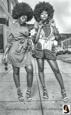 pictures of black women models over 50 Black Girl Art, Black Women Art, Black Girls Rock, Black Girl Magic, Black Art, Black Power, Poses, Vintage Black Glamour, Black Pride