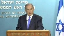 CNN BREAKING NEWS 9/11/15 Netanyahu speaks on Iran Nuclear Deal as an historic mistake MUST WATCH