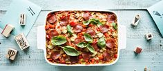 Pizzetti Vegetable Pizza, Food And Drink, Vegetables, Recipes, Koti, Red Peppers, Recipies, Vegetable Recipes