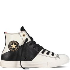 9061188d7bef CULT CLASSIC - s s 2014 Converse Chuck Taylor celebrates Chinese New Year  Sports Shoes