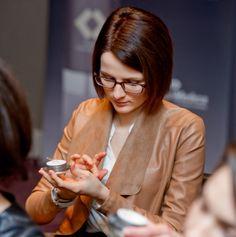 Event SkinMedica w Warszawie