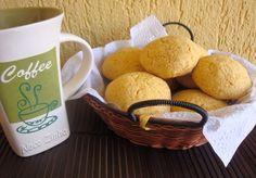 Broa de milho com abóbora, batata doce e inhame » NacoZinha - Blog de culinária, gastronomia e flores - Gina