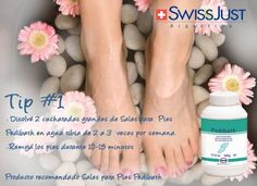 Foot Care, Face Care, Aromatherapy