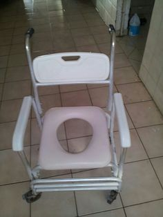 Remarkable 7 Best Raised Toilet Seats Commodes Images Toilet Gmtry Best Dining Table And Chair Ideas Images Gmtryco