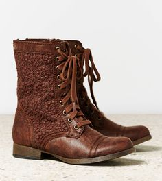 I will have some they're MY NEW FAVE!!!!!!!! ESP for the fall.