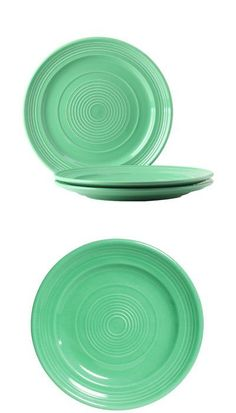 Bowls and Plates 184341 Tuxton Home Concentrix Round Serving Plate Set Of 3 12  sc 1 st  Pinterest & WHOLESALE: LOT of Oval Whale Kids Silicone Food Mat Placemat Baby ...