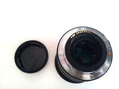Obiektyw Sigma 18-50 mm_z4