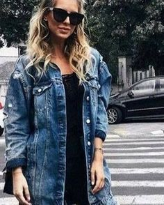 #Oversized parka #jean #ootd #casual #chic #outfits #fashion #womensfashion #streetstyle #woman #fashiongirl #parka #jacket #lookoftheday #style #picoftheday #perfect #instafashion #instadaily #parkaoutfit #casualchicoutfit #casualchicfashion #casualchicstyle