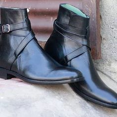 Suede Shoes, Loafer Shoes, Men's Shoes, Dress Shoes, High Ankle Boots, Formal Shoes, Crocodile, Leather Wallet, Mens Fashion