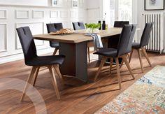 Stühle von Moods bei Pfiff Möbel