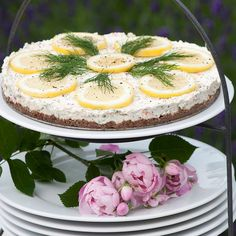 Bjudmat till Valborg – 10 snabba recept Invited food to Valborg - 10 quick recipes Quick Recipes, Brunch Recipes, Wine Recipes, Key Lime Pie, Ceviche, Cheap Meals, Ground Beef Recipes, 4 Ingredients, Camembert Cheese