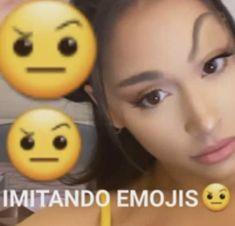 Bad Memes, Stupid Funny Memes, Dankest Memes, Memes Status, Meme Faces, Mood Pics, Reaction Pictures, Ariana Grande, Haha