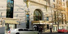 The John Marshall Ballrooms Weddings   Get Prices for Richmond Wedding Venues in Richmond, VA
