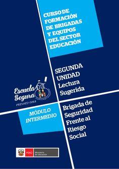 Teresa Clotilde Ojeda Sánchez: Características de los niños, niñas y adolescentes...